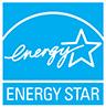 Logo Energystar